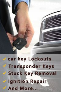 Usa Locksmith Service Wesley Chapel, FL 813-344-1730
